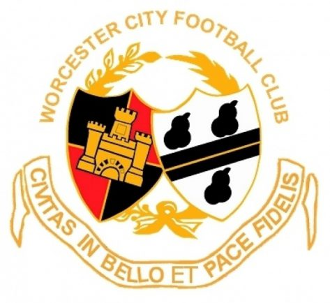 Whites University Motors >> Worcester City 2016/17 fixture list | The Worcester Observer