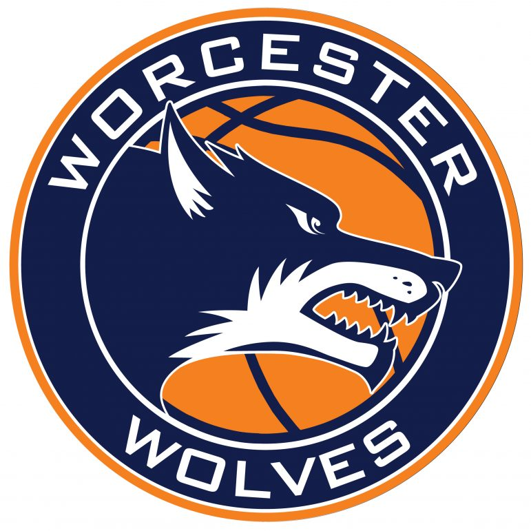 Tricks and treats as giants fall to wolves the worcester - British basketball league table ...