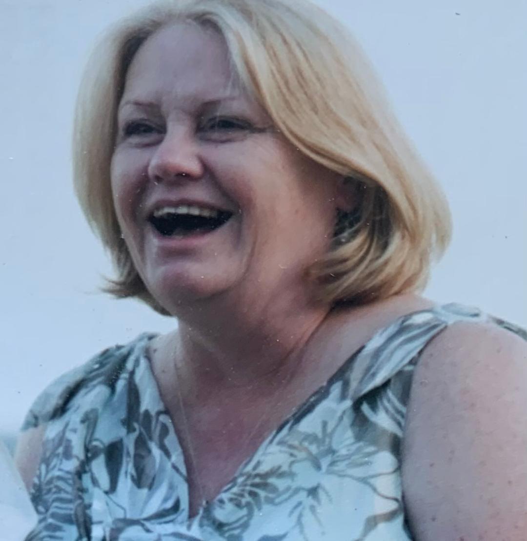 Jackie Edwards.